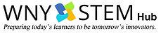 WNY STEM logo.jpg