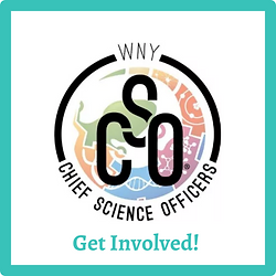 Chief Science Officers.png