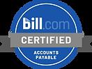 2019_bdc_certified_ap_badge.png
