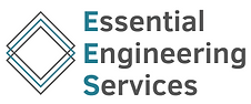 Essential Engineering Services - Kapiti Coast & Wellington Region Engineer