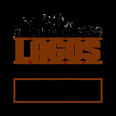 Komo presents IDIMU - Lagos. Held at the iconic Kalakuta Republic, home of Fela Kuti