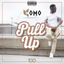 Komo - Pull Up (Official Artwork).jpeg