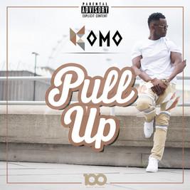 Komo - Pull Up
