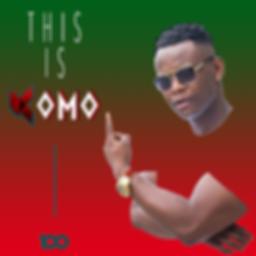 This Is Komo Spotify Playlist