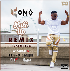 Komo - Pull Up [Remix] (Artwork) (E).png