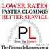 The Realtor Advantage - The Pinnacle Loans