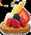 f9d505804c82fb01bd218bb5adec8dc8--desser
