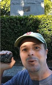 Tim Found Rock.png