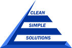 Clean Simple Solutions Logo Small.png