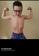 Flexing it pic winner $20 - Copy.jpg