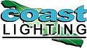 coast lighting.jpg