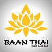 baan thai image.png