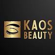 Kaos Beauty Logo.webp