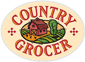 Country Grocer logo.png