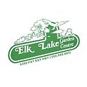 15876231530542278_elk-lake-garden-centre