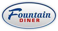 fountain diner logo.jpg