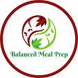 Balanced Meal Prep logo.png