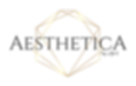 AestheticA - logo - final.png