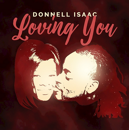 Loving You - Single