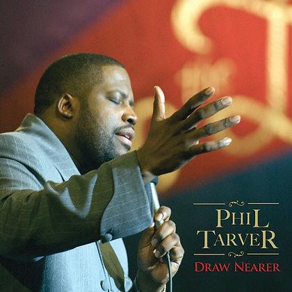 Draw Nearer