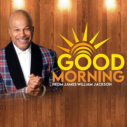 Good Morning (feat. Standard)