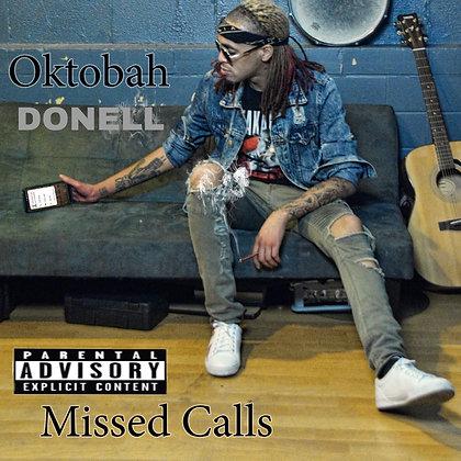 Missed Calls - Single