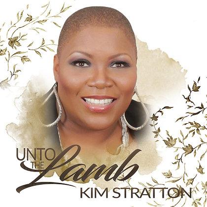 Unto the Lamb