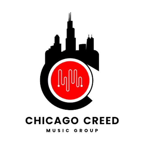 Chicago Creed Logo Color (1).png