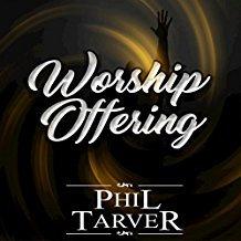 Worship Offering