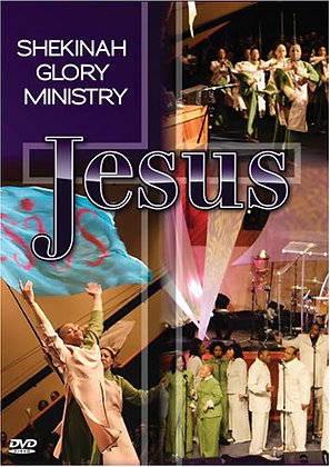 SGM Jesus - Lord You Are (Live Version)