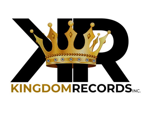 KINGDON RECORDS 12.png