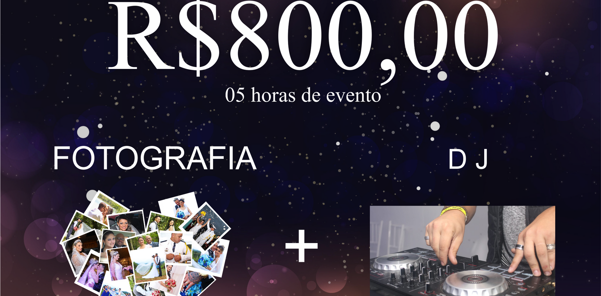 Promoção DJ + Foto.png