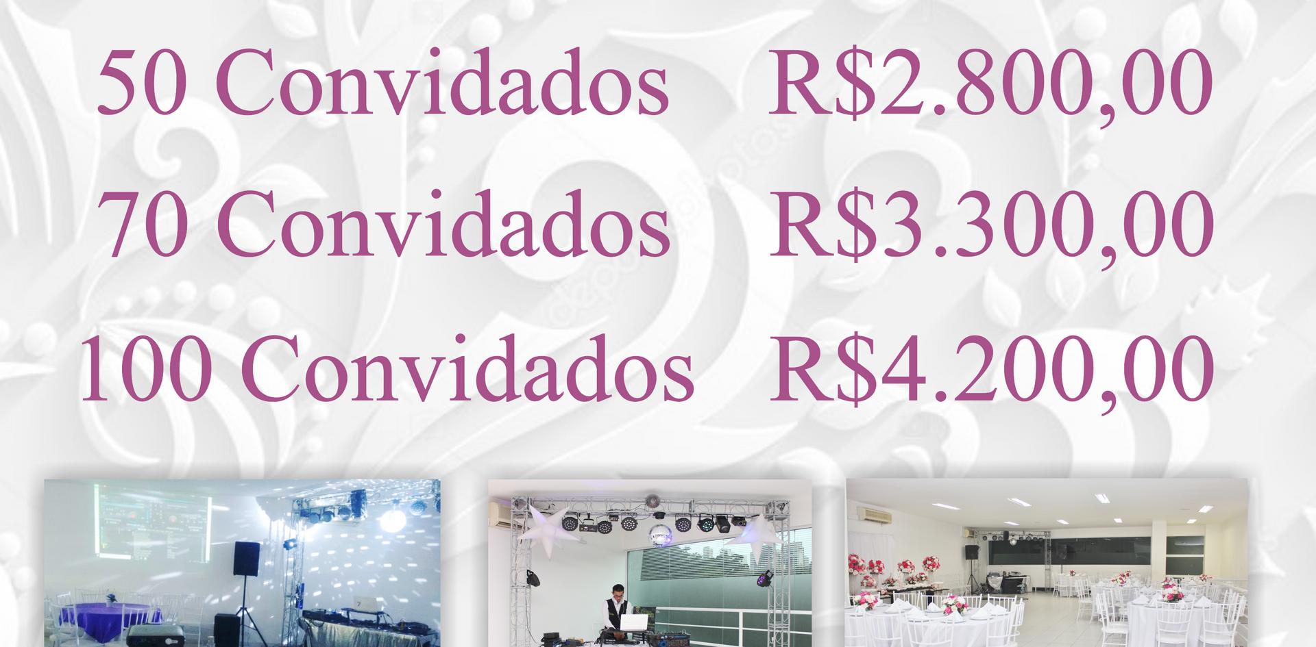 banner_Buffet_e_salão1.png