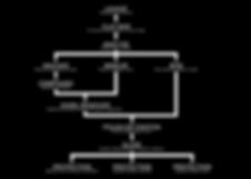 revitaliz_schema_lustrage.png