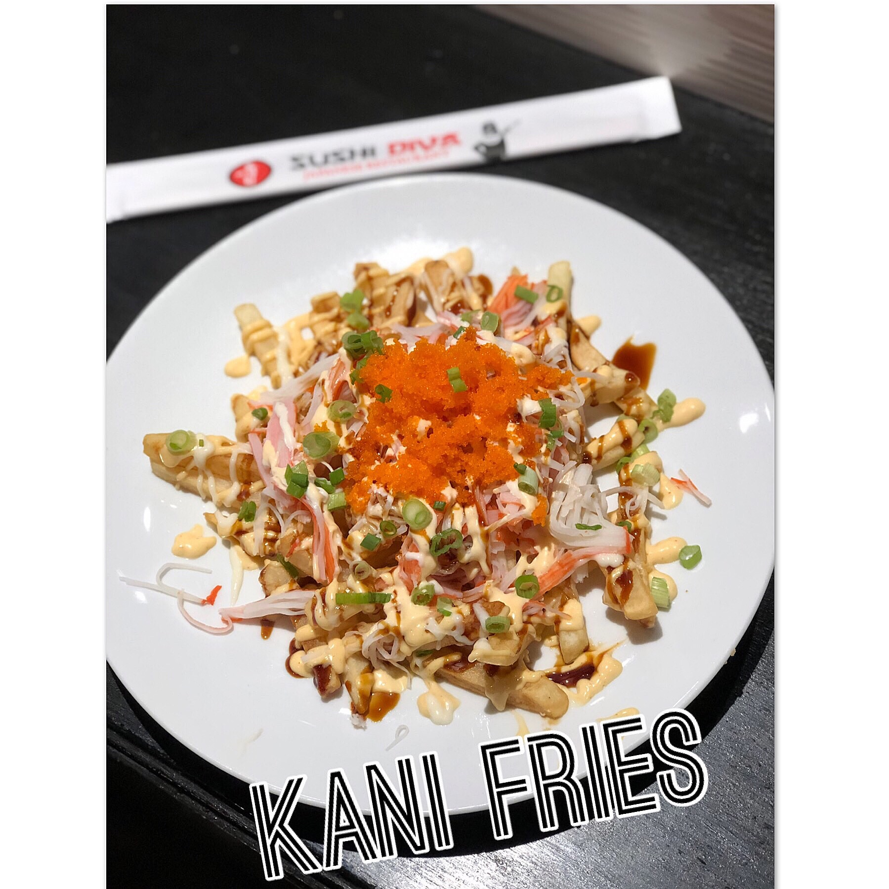 Kani_Fries