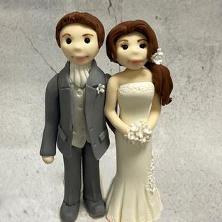 mon am bride and groom jan 21