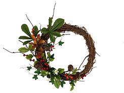 woodland wreath.jpg