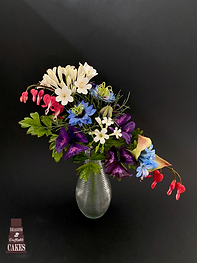 Monday am finished flowers april 2021.png