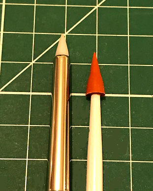 no 2 taper and hard point.jpg