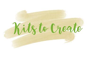 kits to create square logo white background.jpg