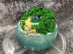 island cake finished live.jpeg