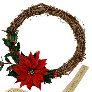 1 wreath poinsettia and holly.jpg