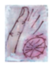 Persuasion,-2009,-Oil-on-canvas,-142cm-x