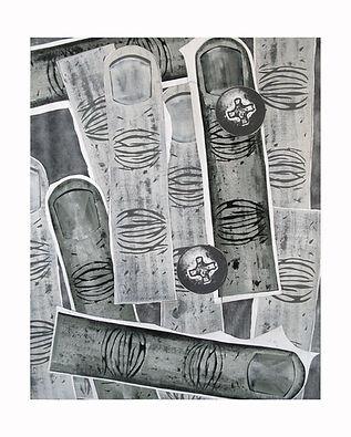 Fingers-&-Screws,-2011,-Acrylic,-block-p