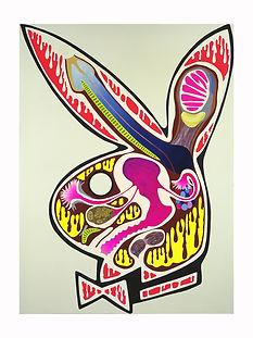 NR09-Bunny-Q.jpg