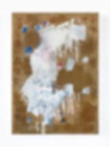 Supplement-#5-71xm-x-51cm.jpg