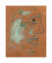 Bronze-Man,76cm-x-61cm-.jpg