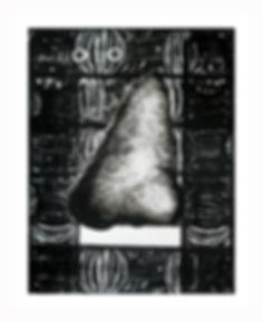 Proteus-III.jpg