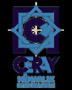 Cer-Ay Mimarlik.png