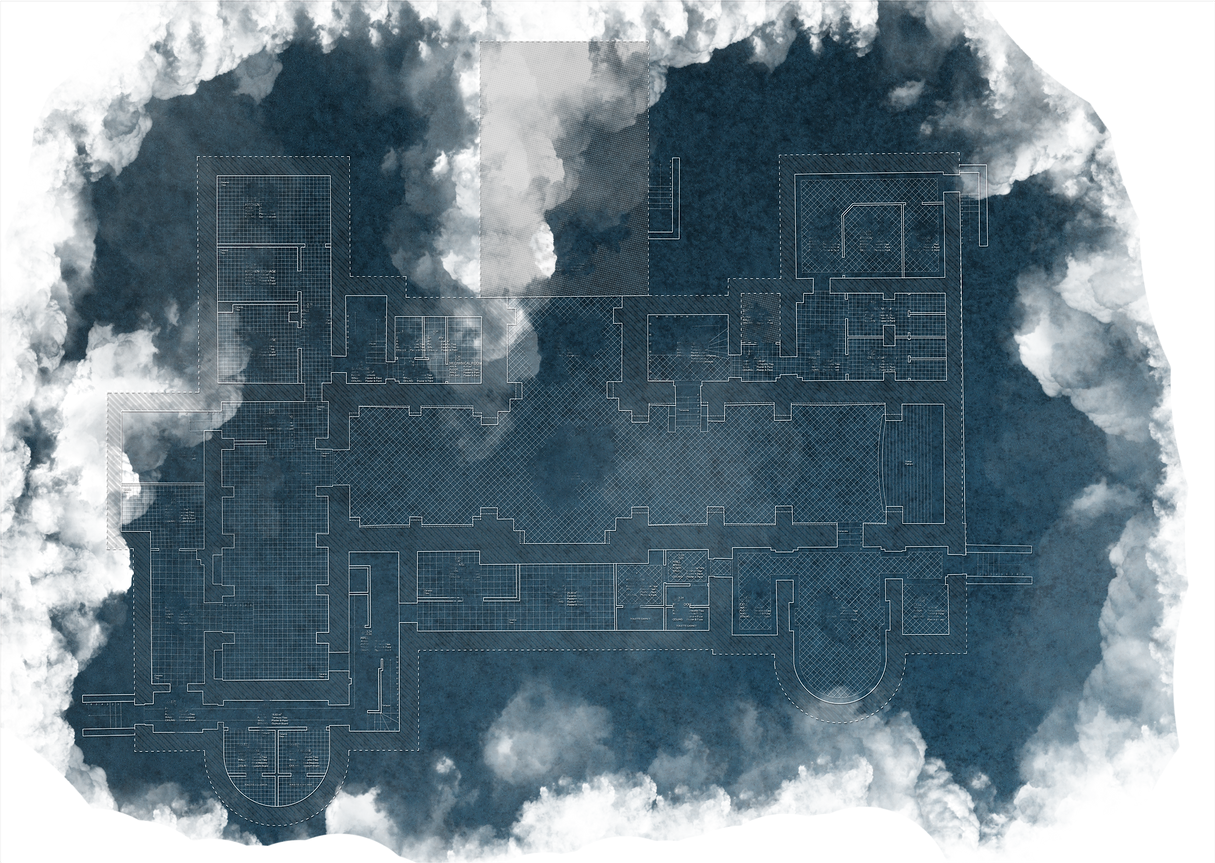 MimR_Tbilisi_19_ChM_0617_Basement.png